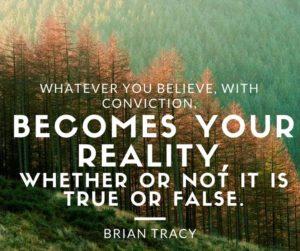 believe-true-false